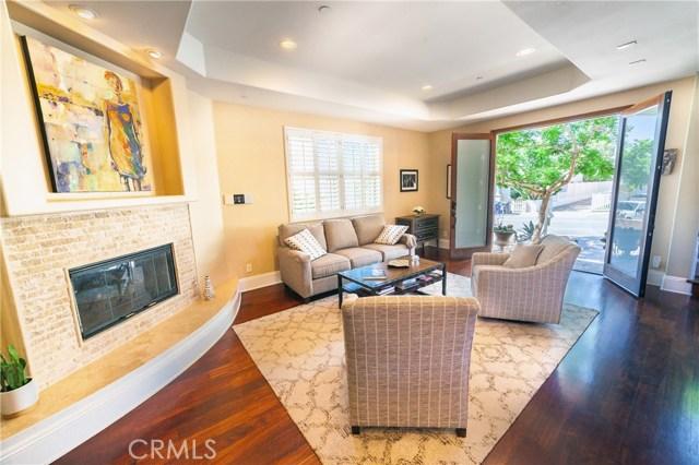 2414  Gates Avenue, Redondo Beach in Los Angeles County, CA 90278 Home for Sale