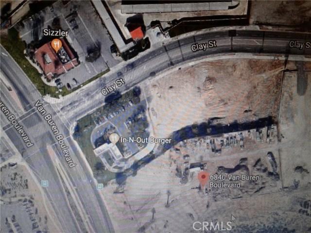 6840 Van Buren Boulevard, Jurupa Valley CA: http://media.crmls.org/medias/f3faad1d-d8de-43e4-b2cd-aa9637ad1bc9.jpg