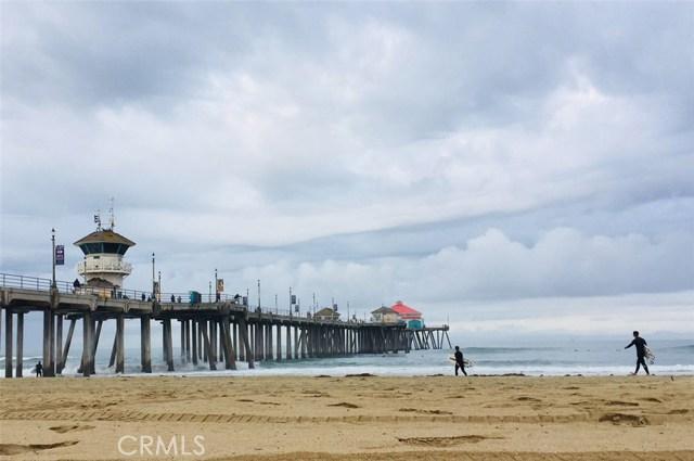 1162 Summerview Lane Huntington Beach, CA 92648 - MLS #: OC18166133
