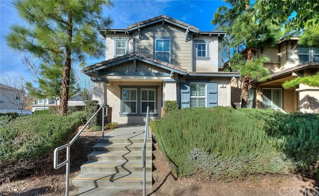 11090 Mountain View Drive Rancho Cucamonga CA 91730