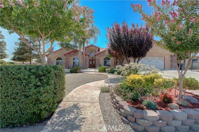 8777 Blossom Avenue, Dos Palos CA: http://media.crmls.org/medias/f3fd3529-ce56-4e5b-97cd-f70b9c3bf769.jpg