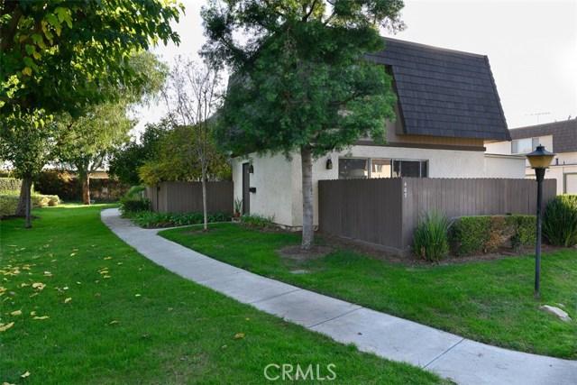 407 N Jeanine Dr, Anaheim, CA 92806 Photo 1