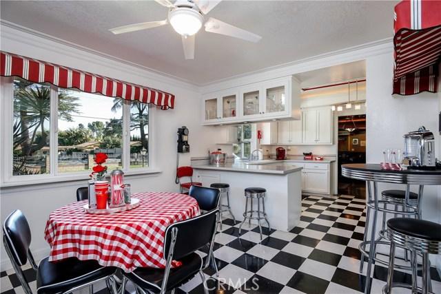 1331 7th Avenue, Hacienda Heights CA: http://media.crmls.org/medias/f3fe5582-9fd7-46ca-842d-1dc5cd7b90bc.jpg
