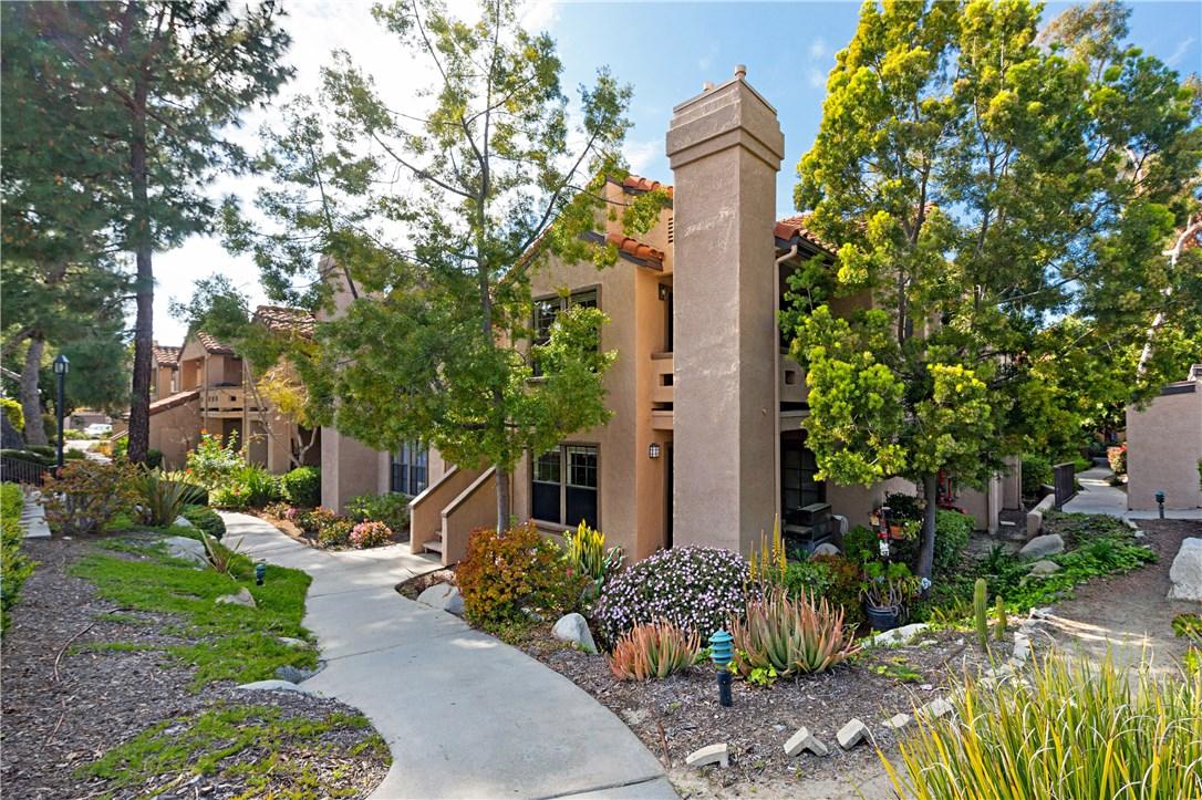 Photo of 1046 Calle Del Cerro #416, San Clemente, CA 92672