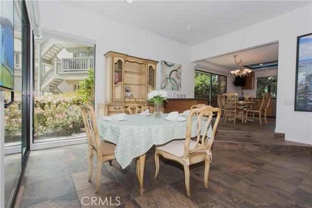 48 Arboles, Irvine, CA 92612 Photo 10