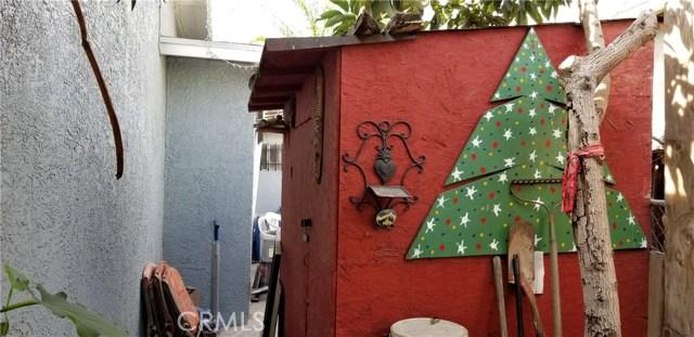 10609 San Pedro St., Los Angeles, CA 90003 Photo 34