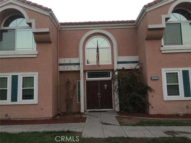 16083 Regency Ranch Road,Riverside,CA 92504, USA