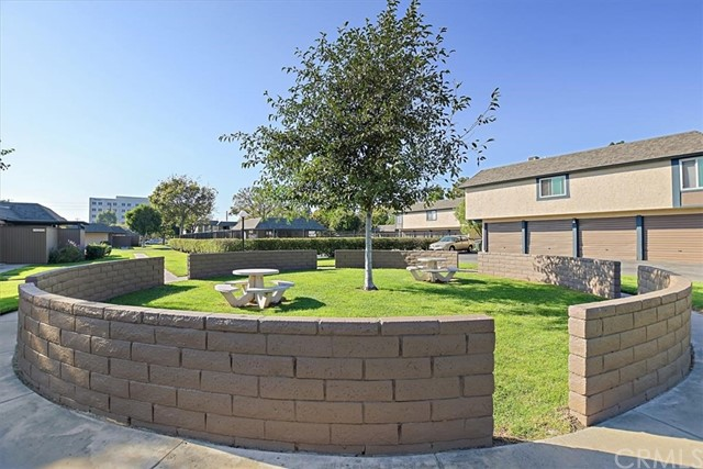 1262 E Bell Av, Anaheim, CA 92805 Photo 19