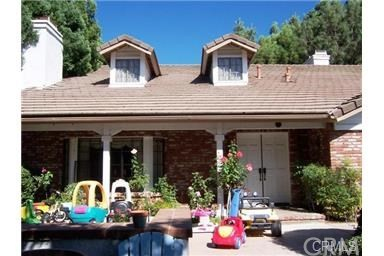 Single Family Home for Rent at 29001 Catherwood Court 29001 Catherwood Court Agoura Hills, California 91301 United States