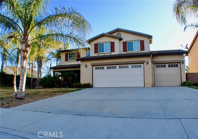 7717 Walnut Grove Avenue, Eastvale, CA 92880