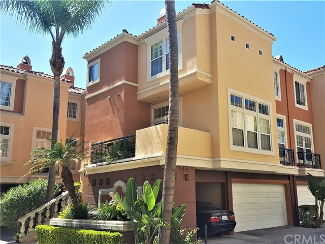 26 Crivelli Aisle, Irvine, CA 92606 Photo