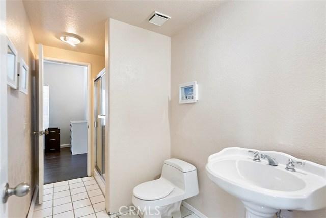 23291 Spring Meadow Drive Murrieta, CA 92562 - MLS #: SW18010254