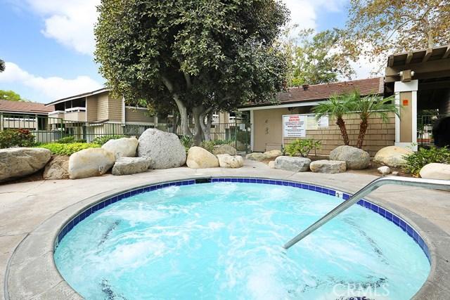 65 Streamwood, Irvine, CA 92620 Photo 12