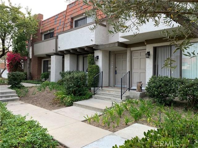 Photo of 27907 Ridgecove Court, Rancho Palos Verdes, CA 90275