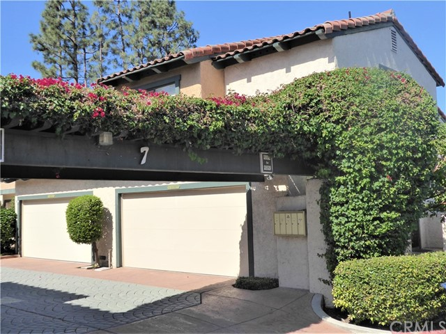 Photo of 28521 Vista Madera, Rancho Palos Verdes, CA 90275