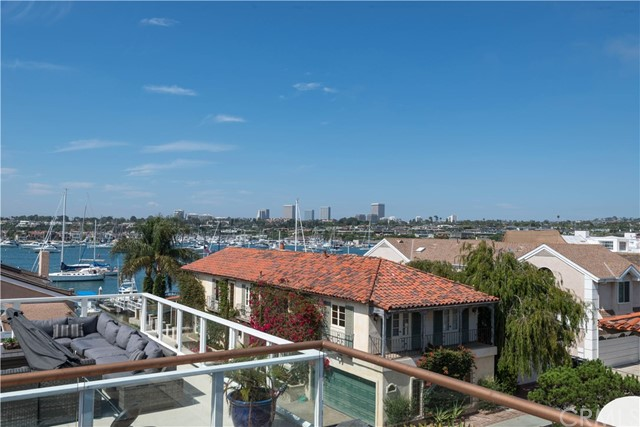 505 J Street Newport Beach, CA 92661 - MLS #: PW17168990