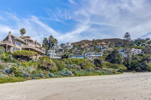 31365 Monterey Street, Laguna Beach CA: http://media.crmls.org/medias/f40d064b-2c0e-4b01-90f1-5a2e90992083.jpg
