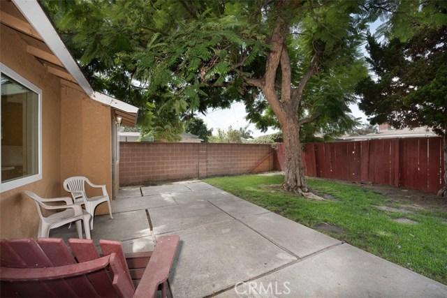 517 N Parkwood St, Anaheim, CA 92801 Photo 22