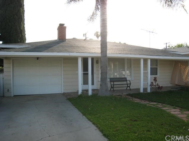 703 S Dickel St, Anaheim, CA 92805 Photo