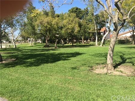 14562 Laurel Avenue , CA 92606 is listed for sale as MLS Listing OC18103591