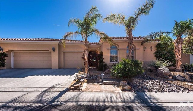 81727 Camino Montevideo Indio, CA 92203 is listed for sale as MLS Listing 216006552DA