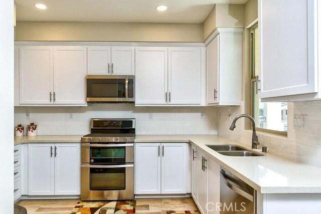 21405 Dahlia Court Rancho Santa Margarita, CA 92679 - MLS #: OC18085811