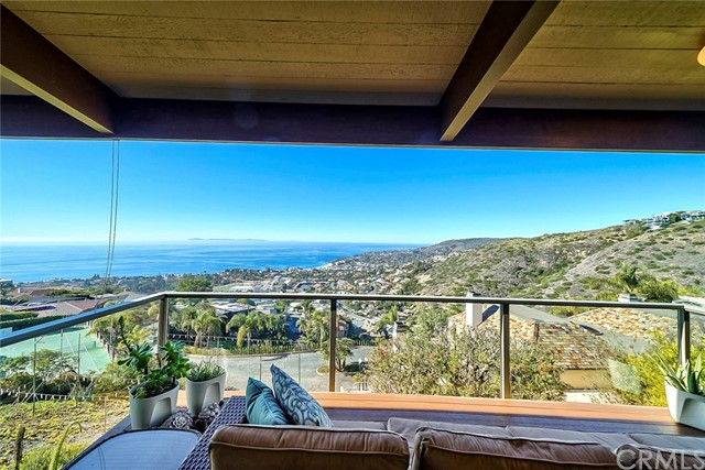 Photo of 1660 Thurston Drive, Laguna Beach, CA 92651