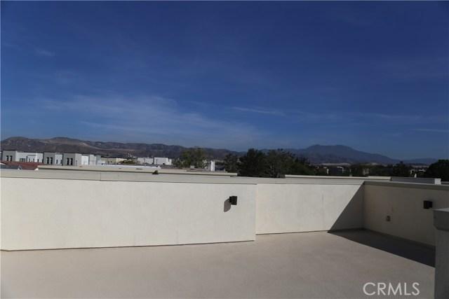 123 Fixie, Irvine, CA 92618 Photo 24