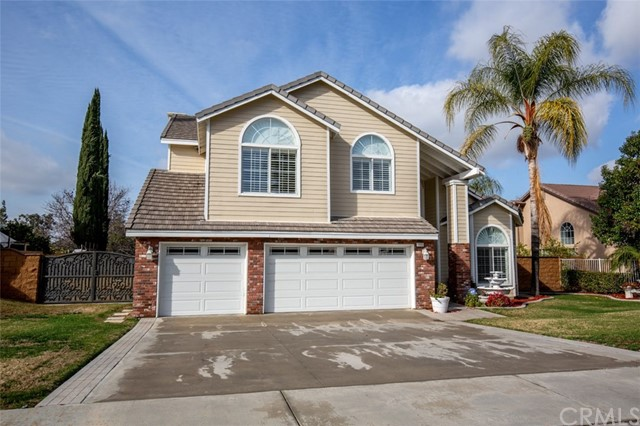 1400 Magnolia Av, Redlands, CA 92373 Photo