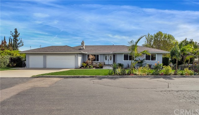 , CA  is listed for sale as MLS Listing PW18019061
