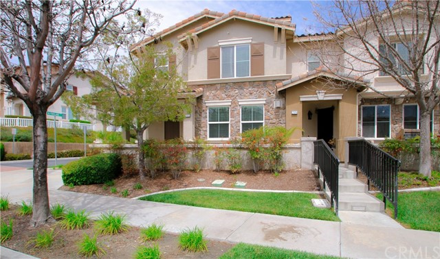 29202 Portland Ct, Temecula, CA 92591 Photo 0