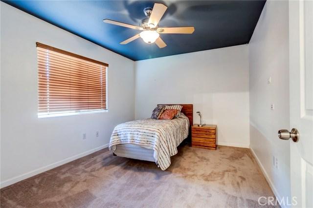 17660 Mariposa Avenue Riverside, CA 92504 - MLS #: IG18168576