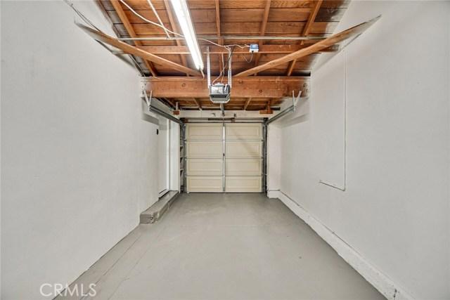 3763 Ticonderoga Street, San Diego CA: http://media.crmls.org/medias/f4220319-7b9d-470c-bb08-fa43492b82d9.jpg