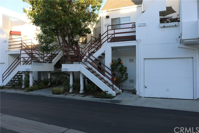 Photo of 27794 Zircon #95, Mission Viejo, CA 92691