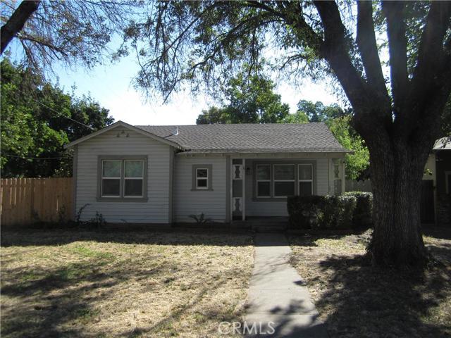 1062 Hobart Street, Chico CA 95926