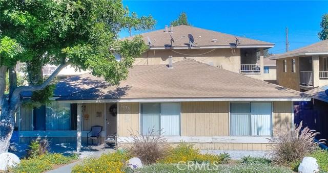 7433 Napa Court, Rancho Cucamonga CA: http://media.crmls.org/medias/f42485b9-bcb2-4295-a361-9685a9c453a0.jpg
