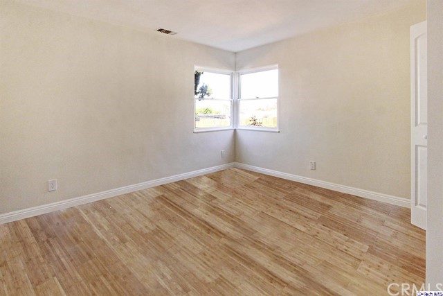 10563 Irma Avenue Tujunga, CA 91042 - MLS #: 317006965