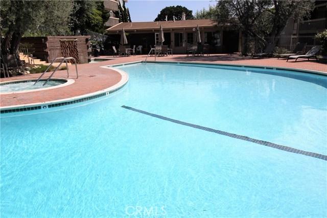 6526 Ocean Crest Drive # A209 Rancho Palos Verdes, CA 90275 - MLS #: SB17170713