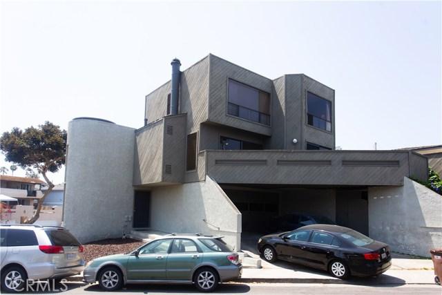 213 Avenida Del Poniente San Clemente, CA 92672 - MLS #: OC18168312