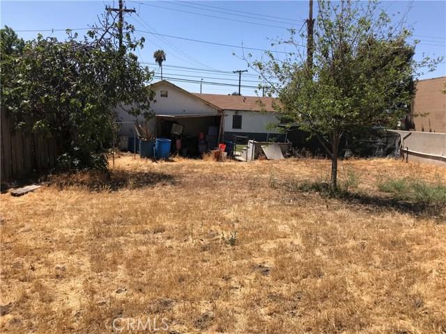 135 E Arrow, Pomona CA: http://media.crmls.org/medias/f4287450-94f0-46fb-864c-a6b7d71bd5b5.jpg