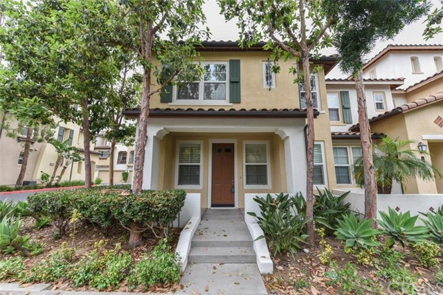 243 Dewdrop, Irvine, CA 92603 Photo