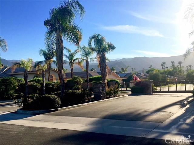 5 Varsity Circle, Rancho Mirage CA: http://media.crmls.org/medias/f428c51d-3001-4298-8234-27bd26f895e1.jpg