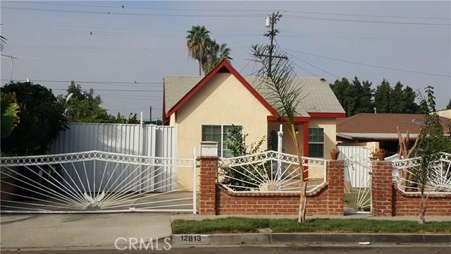 12813 S Harris Avenue, Compton CA: http://media.crmls.org/medias/f4299d69-a4f3-4a39-90b8-3e367778251c.jpg
