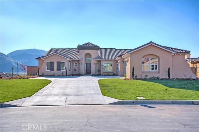 3093 Crystal Ridge Lane, Colton, CA 92324