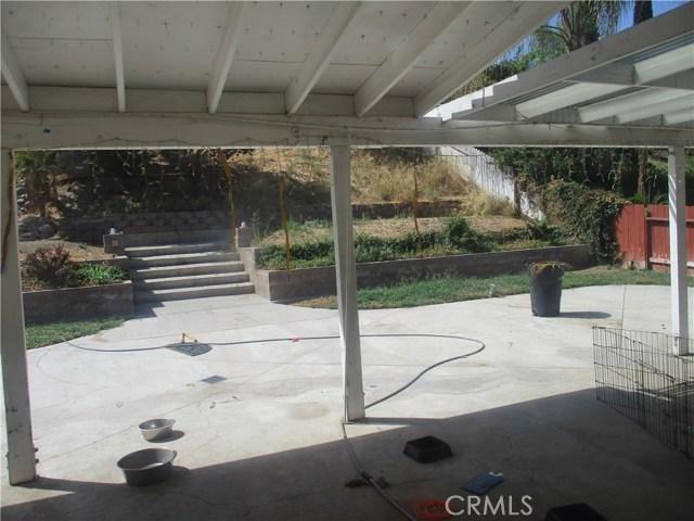 247 E Kimberly Court, San Bernardino CA: http://media.crmls.org/medias/f42a4886-4b28-4f32-b578-b95c6e46e22f.jpg