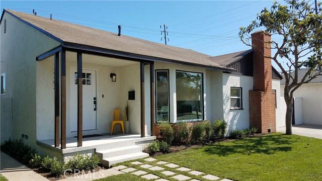12362 Herbert St, Culver City, CA 90066
