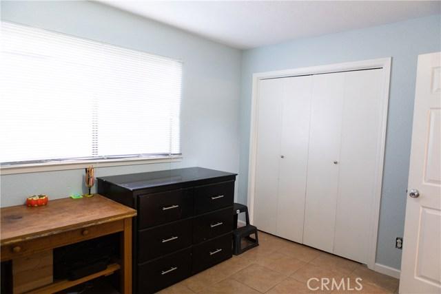 768 Forest Avenue, Templeton CA: http://media.crmls.org/medias/f42ae336-1fa1-496b-a9a0-7930b35ec761.jpg