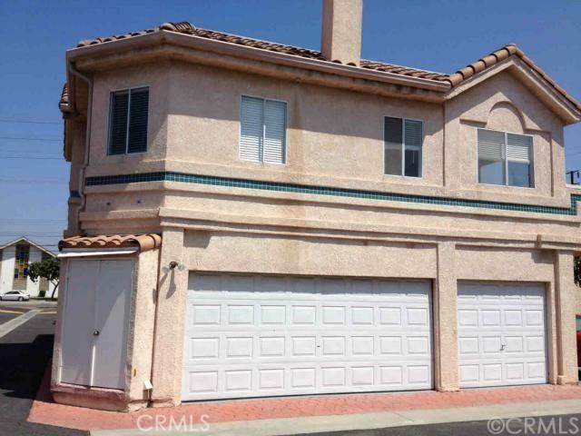 1250 S Neveen Ln, Anaheim, CA 92804 Photo 1