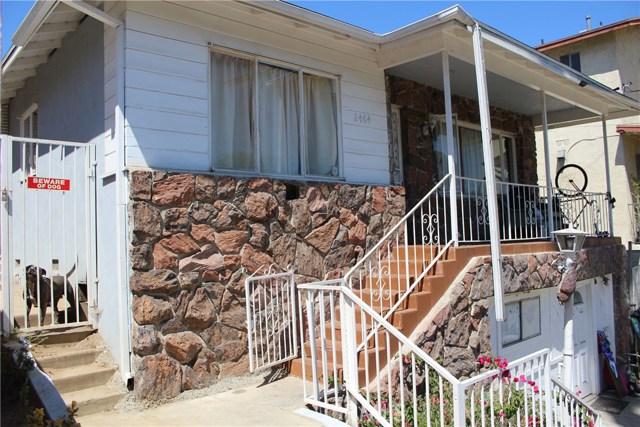 2464 Endicott Street, El Sereno CA: http://media.crmls.org/medias/f42c6795-3485-4186-88e2-e68cb68169d6.jpg