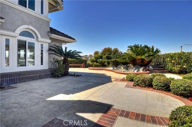 111 Hillcrest, Irvine, CA 92603 Photo 16